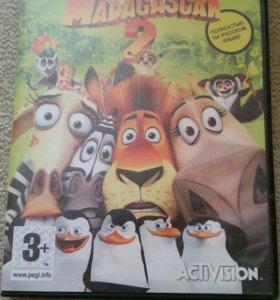 Мультфильм на DVD