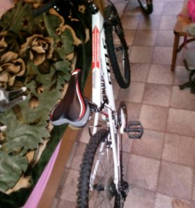 Велосипед Stels navigator 490 (6061 Alloy)
