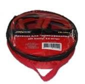 Провода прикуривателя 500A 3м (в сумке) ZR-41005 ZORK