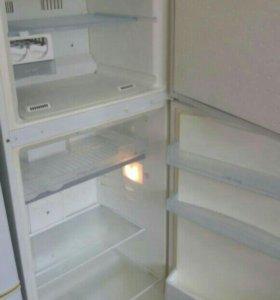 Холодильник бошь