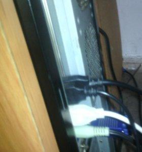 Компьютер microlab в хорошем состоянии