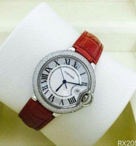 Часы женские Cartier 94