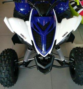 Квадроцикл Yamaha YFM90R