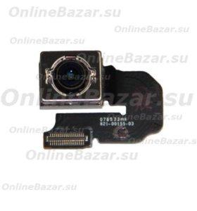 iPhone 6s Plus камера основная Новая в наличии