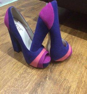 Продам новые туфли 👠