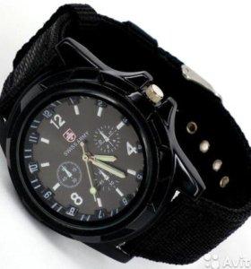 Часы швейцарской армии Swiss Army Watch