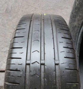 185/65 R15 Continental ContiPremiumContact 5