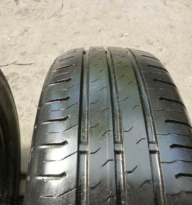 185/65 R15 Continental ContiEcoContact 5