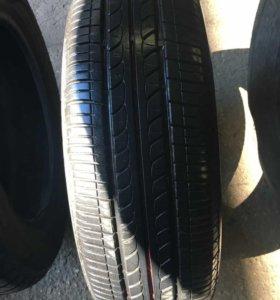 175/65 R15 Bridgestone B250