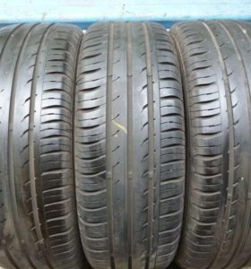 175/55 R15 Continental ContiEcoContact 3