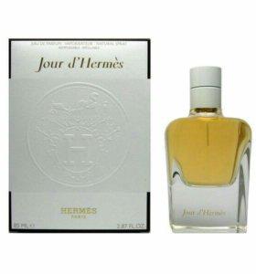 Оригинал Jour d'Hermes