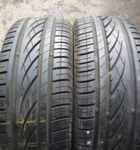 195/50 R15 Continental ContiPremiumContact