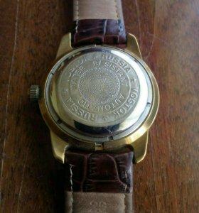 """Часы """"Vostok"""""""
