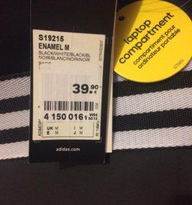 Сумка Adidas Enamel M(Laptop Bag)