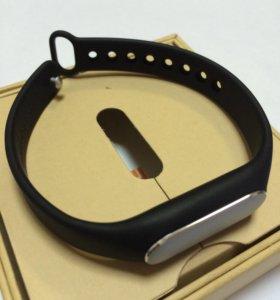 Новый фитнес Браслет Xiaomi Mi Band 1S Pulse