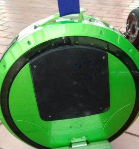 Моно-колесо