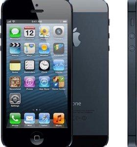 Продам айфон 5 32 гб,или обмен на мото