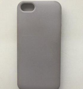 Чехол на 5,5s iPhone