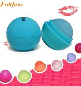 Бальзам для губ от FullJion.