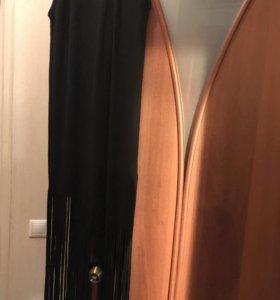 """Платье """"MOXITO""""новое"""