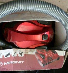 Пылесос magnit rmv-1635