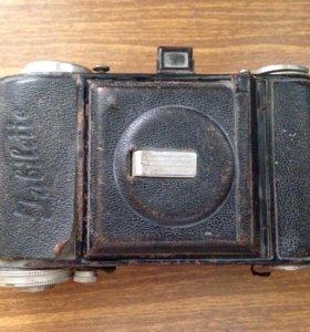 Фотоаппарат <<Balda Jubilette>> 1938 г