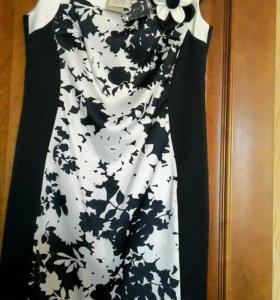 Платье новое очень красивое и стильное