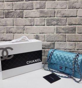 Сумочка Chanel boy