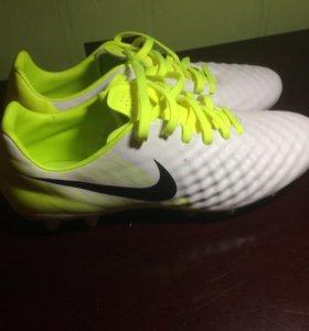 Nike Magista Onda 2 FG