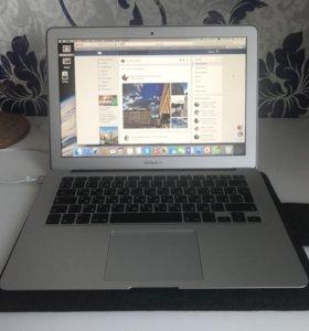 Macbook Air 2015 (2016)