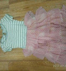 Продам платье:)
