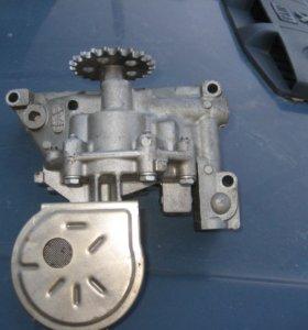 Масляный насос для Citroen,Peugeot