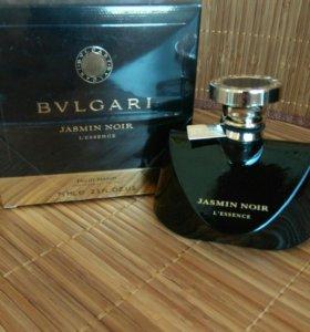 Духи Bvlgari Jasmin Noir L Essence