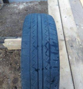 Bridgestone b650 175/65 r14
