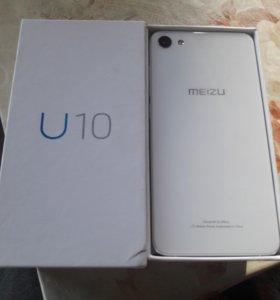 Meizu U10(7)