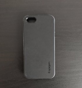 Айфон 5s чехол