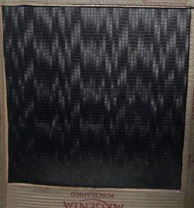 Керамогранит Evolution Antracita 45x45