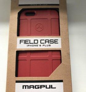 Чехол MAGPUL Field Case для iPhone 6 Plus/6S Plus