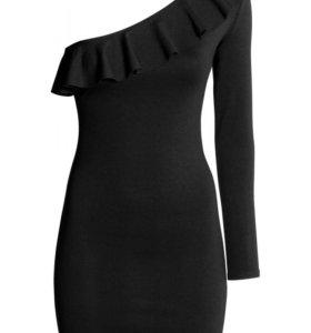 Платье H&M новое 👗