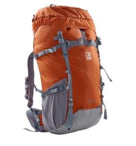 Рюкзак BASK NOMAD 75 M