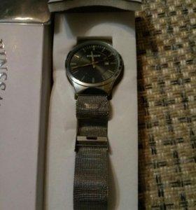 Часы Binssaw