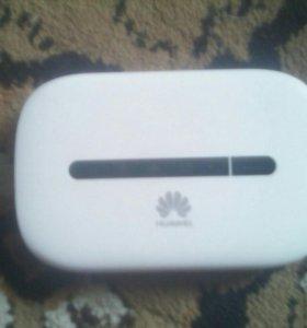 Huawei Wifi mobile(любой оператор)
