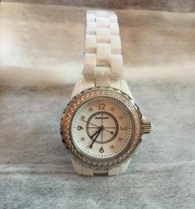 Часы керамические sunlight