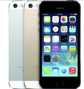 iPhone 5s, 4s,6,6s