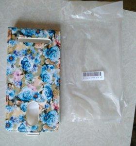 Чехол для телефона 5.5 дюймов
