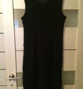 Платье(Promod)