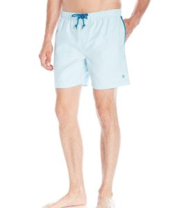 Мужские плавательные шорты Original Penguin