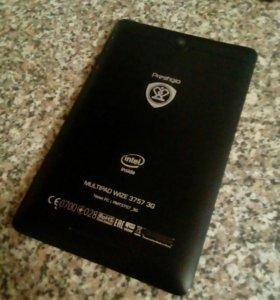 Планшет.Prestigio Intel. MultiPad WIZE 3757 3G