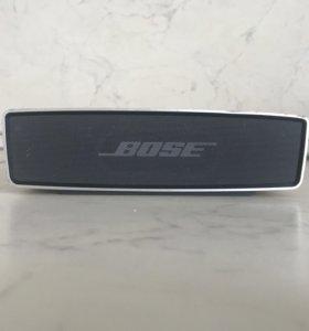Колонка Bose SoundLink Mini
