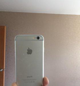 Айфон 6